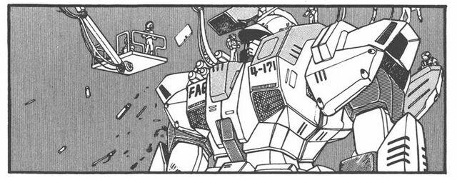 File:Z Gundam Manga 02.jpg
