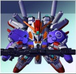 150px-MSA-0011-Ext- Ex-S Gundam