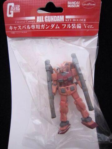 File:All Gundam 03.jpg