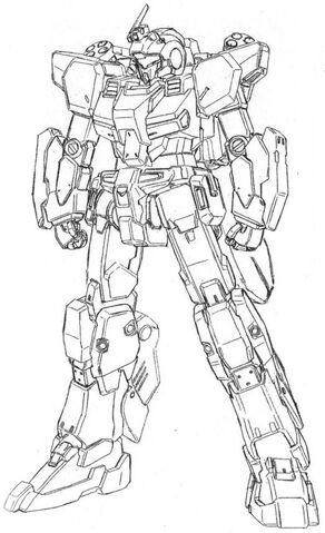 File:Glight-missiles.JPG