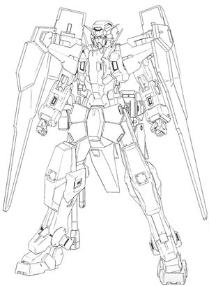 Gn-002re