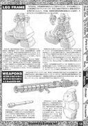 GundamGallery - Gundam 0083 145