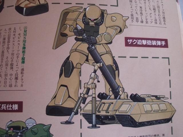 File:Gundam Games 03.jpg