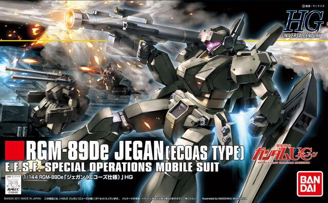 File:Jegan ecoas.jpg