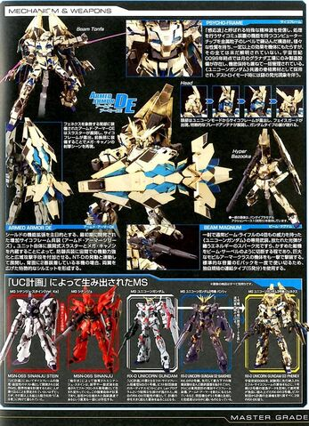 File:Unicorn Gundam 03 Phenex - MG MechWeaponScan.jpg