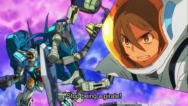 File:YG-111 Gundam G-Self Bellri Zenam G-Reco-1.png