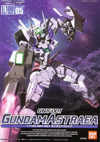 File:HG GNY-001 Gundam Astraea.jpg