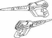 Nrx-055-beamrifle