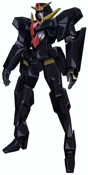 Gn-009