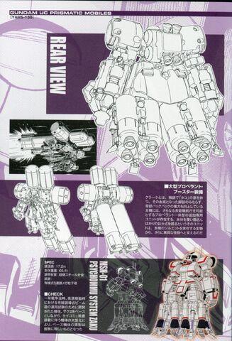 File:Mobile Suit Gundam Unicorn Prismatic Mobiles 9.jpg