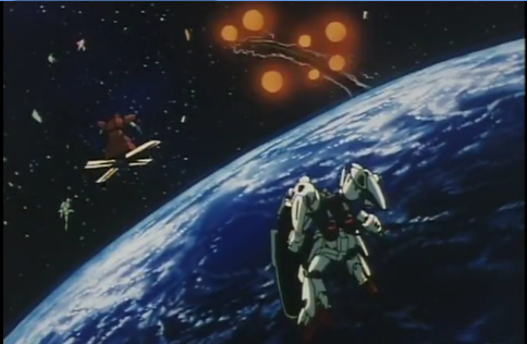 File:GP01 in G Gundam.png