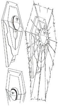 File:MX2002 beam carry shield.jpg