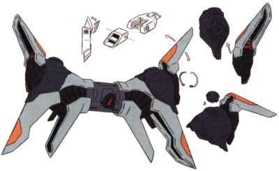 File:Zgmf-1017as-backpack.jpg