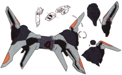 File:Zgmf-1017as-backpack.jpg