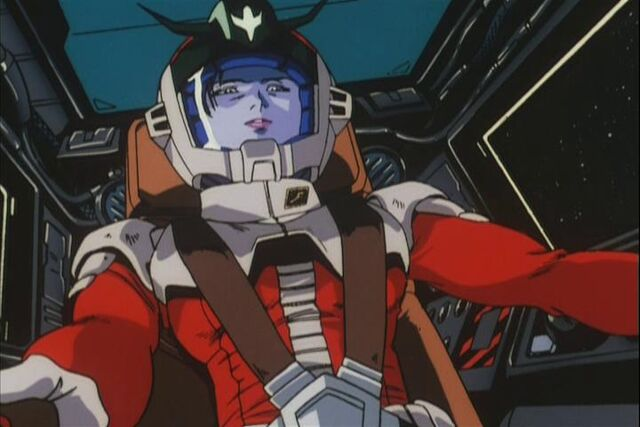 Image - Cimapiloting.jpg | The Gundam Wiki | Fandom ...