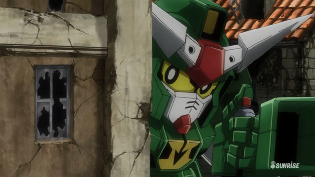 File:Dagonagel Gundam remote bomb.PNG