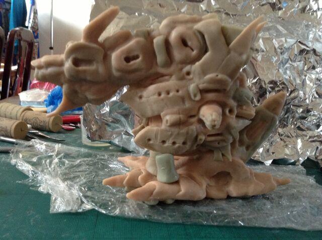 File:Gromlin fossil destroy.jpg