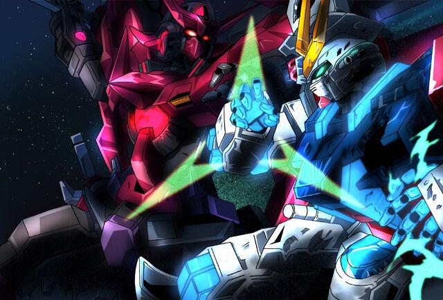 File:Gundam.Build.Fighters.full.1695627 Dark matter Vs Star.jpg