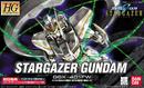 HG Stargazer Gundam Cover