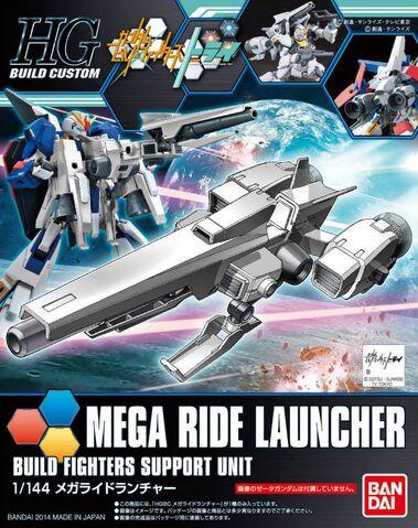 File:Mega Ride Launcer Boxart.jpg