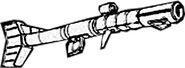 Ms-09-cold-bazooka