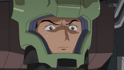 Recon GINN Pilot