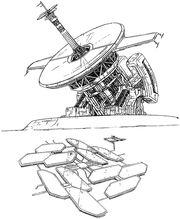 SatelliteSystem