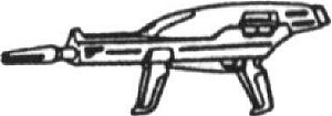File:Zm-s06s-beamrifle.jpg