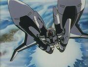 GundamWep19g