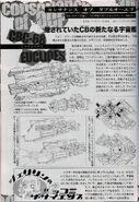 Gundam 00F Euclides