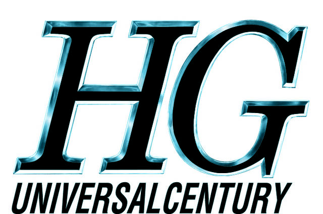 File:HGUClogo.jpg