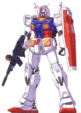 File:RX-78 GFF front.png