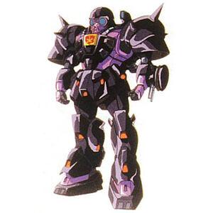 Xm-01-blackvanguard