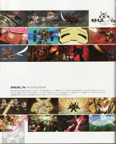 File:Gundam Evolve Material 127.jpg