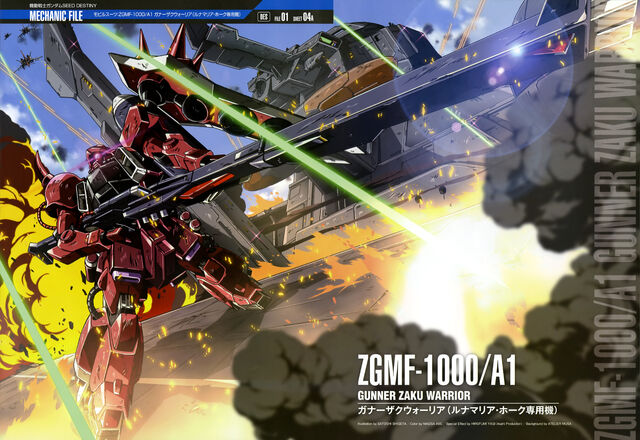 File:Gunner zaku warrior.jpg