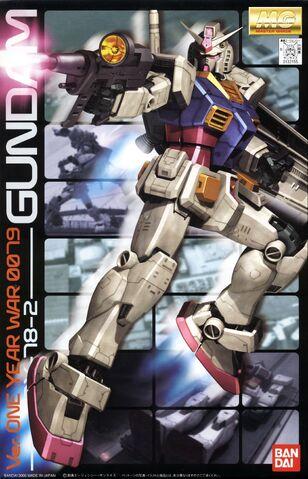 File:MG - RX-78-2 OYW 0079 - Boxart.jpg