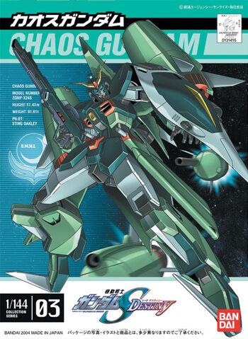 File:Ng Chaos Gundam.jpg