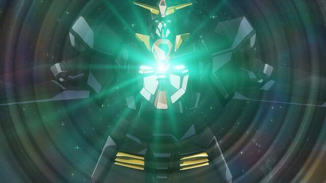 File:Seraphim Gundam Trial.jpg