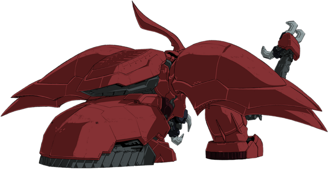 File:Shamblo-ova-rear.png