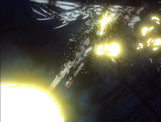 File:Wing Zero (EW) Destroyed.jpg