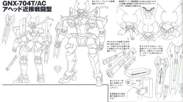 File:Ahead Sakigake Lineart.png