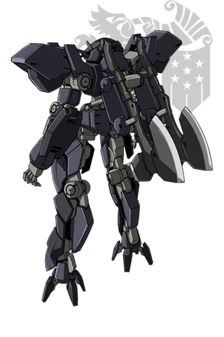 File:Graze Ein Rear View Axe Equipments.png