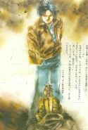 GundamF91 01 002