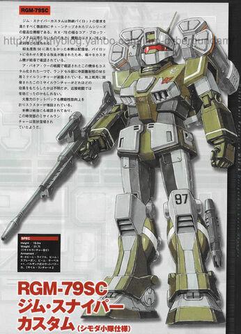 File:RGM-79MSVRc.jpg