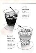 Lindsay's Cocktail Recipe 05