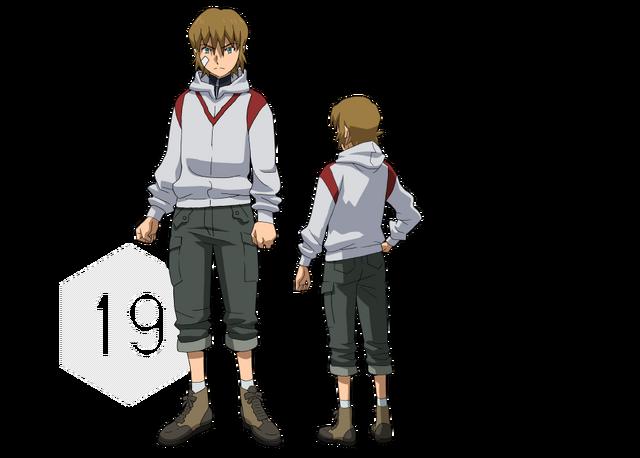File:Shimon Izuna Character Sheet.png