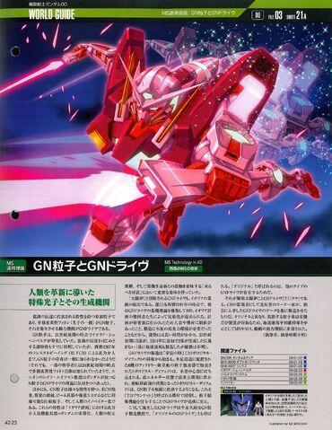File:Gn Drive0.jpg