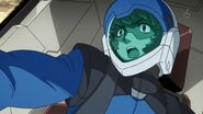 Gundamage-largan