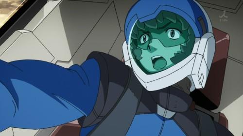 File:Gundamage-largan.jpg