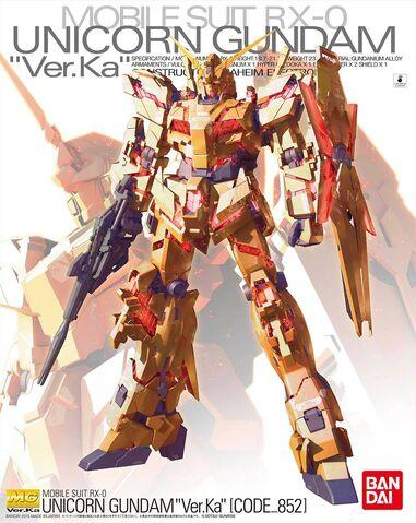 File:MG Unicorn Gundam Ver. Ka -Code 852-.jpg